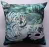 Прекрасная подушка «Восьмая луна»